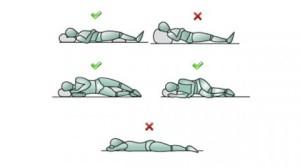 4-mejores-posturas-dormir