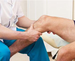 fisioterapia-ortopedica2